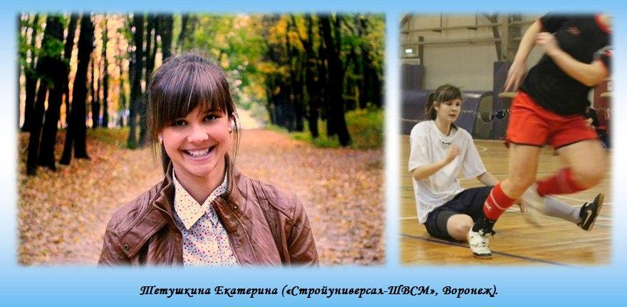 http://likbezz.ucoz.ru/_fr/16/8973820.jpg